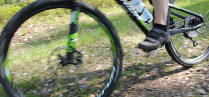 Dalsland Gravel Race – nytt lopp 2019!