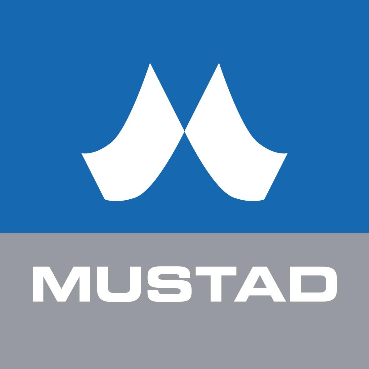 Mustad Logo_rgb_300dpi