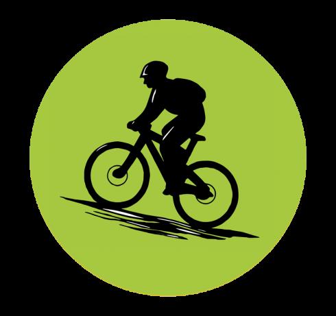 Logo_XC