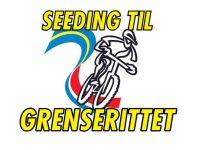 Seeding-til-Grenserittet-med-syklist